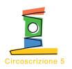 Circoscrizione 5 - Città di Torino