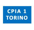 CPIA 1 Torino