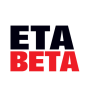 Eta Beta Scs