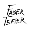 Faber Teater