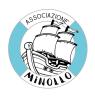 Associazione Minollo